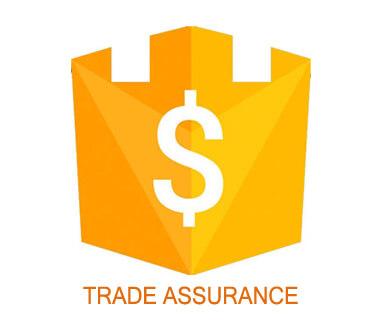 trade assurance 1